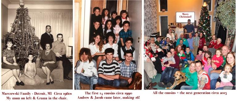 Family_Combo